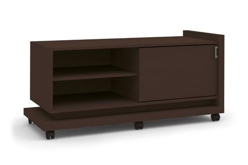 mueble  s939 mdf modular rack mesa tv  1,20m env *11