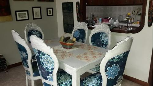 mueble sala comedor alcoba cama madera cedro mesas de noche