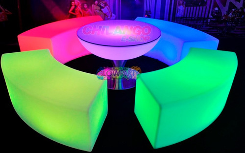 mueble salas lounge