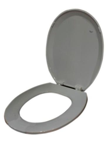 mueble sanitario standar blanco kache tools - vicar ue15