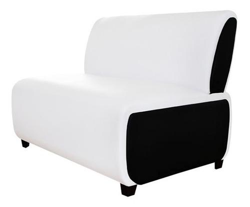 mueble sillon lounge  ballom salas muebles sala bar mobydec
