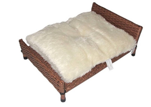 Mueble sofa cama cojin alta calidad perro grande gato e4f for Sofa cama calidad