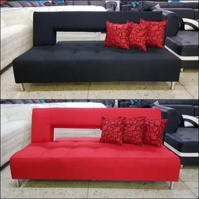 7e9af546 Sofa Cama Matrimonial - Hogar y Muebles en Mercado Libre Venezuela