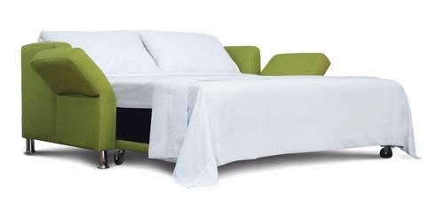 mueble sofa cama sofacama matrimonial salas futon  mobydec