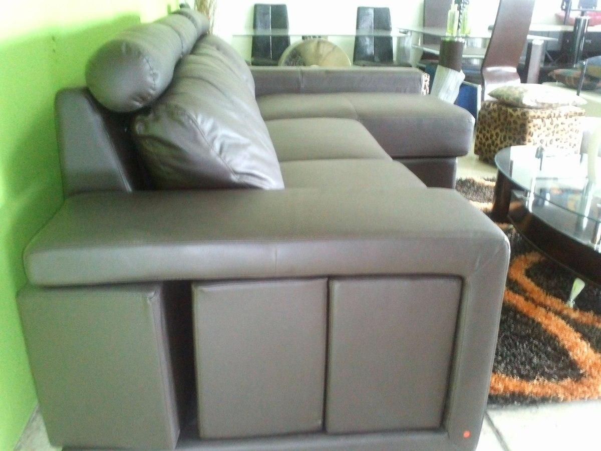 Mueble Italiano Moderno Good Beautiful Muebles Italianos De Diseo  # Muebles Seccionales En Miami