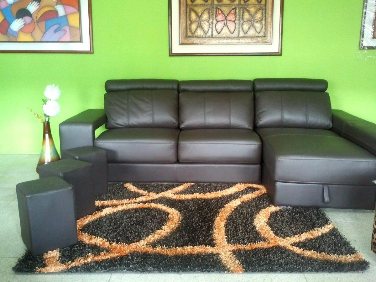 Mueble Italiano Moderno Cool Muebles Diseno Dormitorios Modernos  # Muebles De Pajilla Puerto Rico