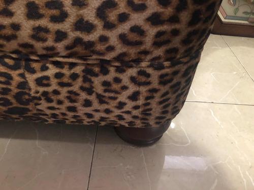 mueble taburete grande