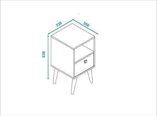 mueble tipo buro bpp 01-199