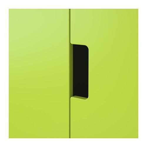 Muebles Tipo Ikea : Mueble tipo ikea stuva ropero de puertas y cajones