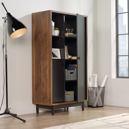 mueble tipo librero 420658