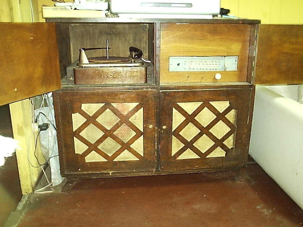 Muebles de cocina antiguos mercado libre for Vendo muebles antiguos para restaurar