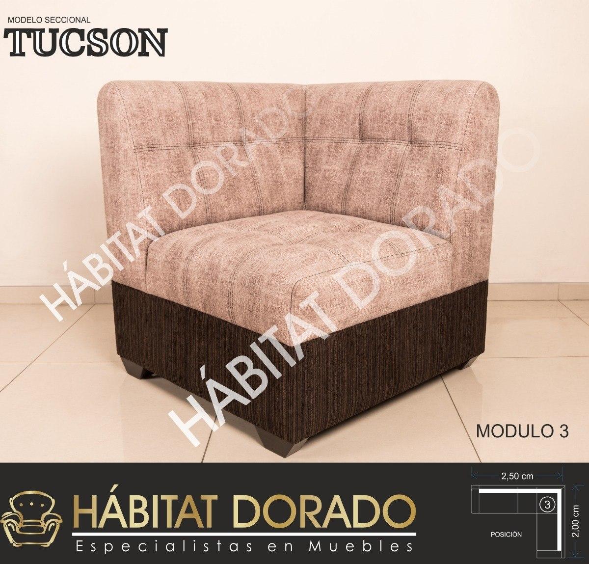 Excepcional Muebles De Cuero Tucson Elaboración - Muebles Para Ideas ...