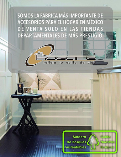 mueble zapatero moderno minimalista para 36 pares o 24 pares