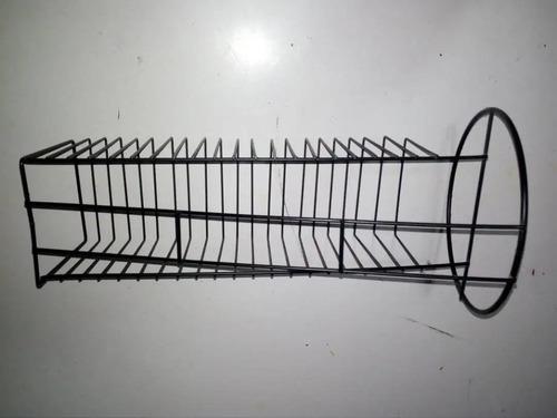 mueblecito-organizador-de-metal-para-20-cd-s