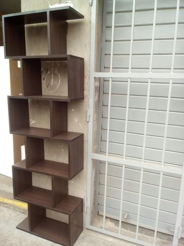 muebleorganizador en melamina ( nuevo )