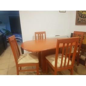 Muebles De Comedor Usados Para Finca Juegos Sala Usado en Mercado ...