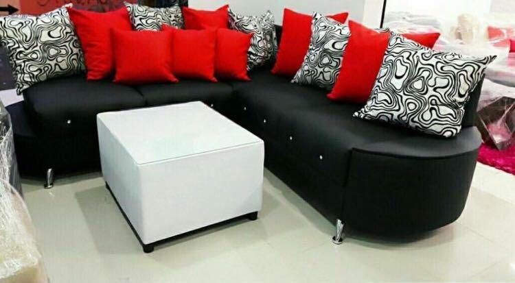Muebles - $ 19,000 en Mercado Libre