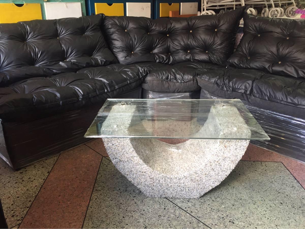 Muebles Bs 220 000 00 En Mercado Libre # Muebles Girardot
