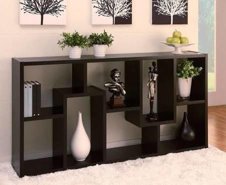 muebles, a diseño del cliente, calidad a buen precio
