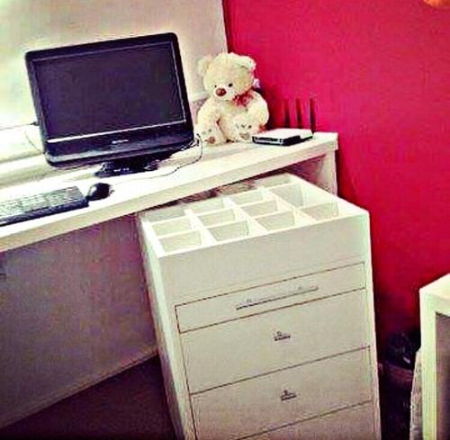 muebles a medida carpintero a domicilio