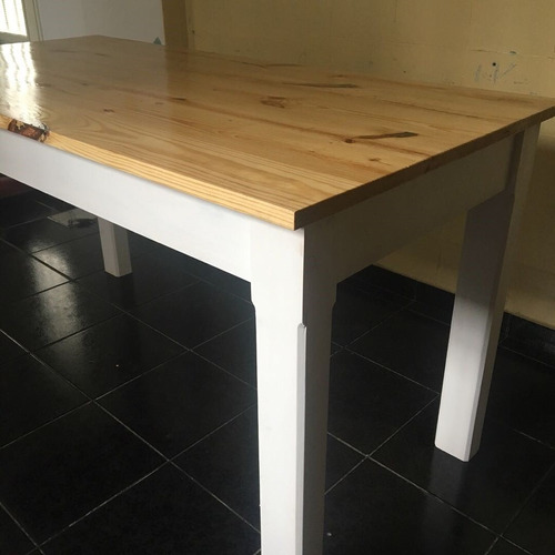 muebles a medida - carpintero - fabrica - carpinteria gral.