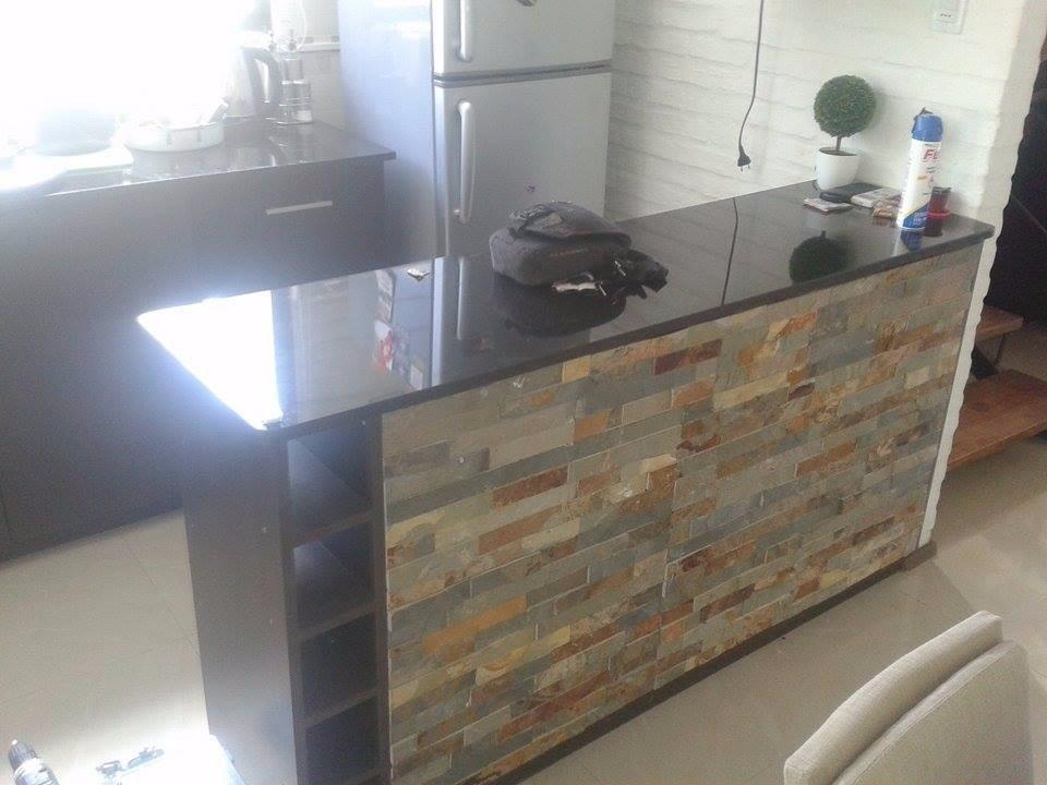 Muebles a medida cocina ba o placares dise o digital for Muebles cocina bano