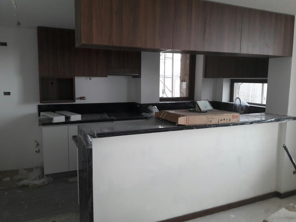 Muebles A Medida, Cocina, Closet Y Baño, V. Rm. Vi - $ 110.000 en ...