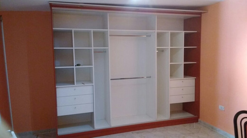 muebles a medida ,cocina, placar, vestidor, escritorios, led