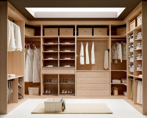 muebles a medida cocinas baños placar vestidores carpintero