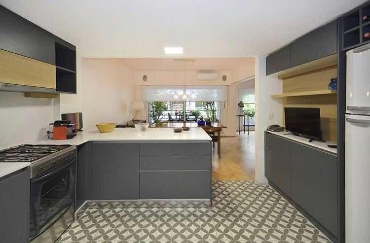 Muebles A Medida, Diseño, Mesas Cocina Comedor Baño Jardin