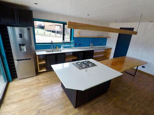 muebles a medida diseño y construccion