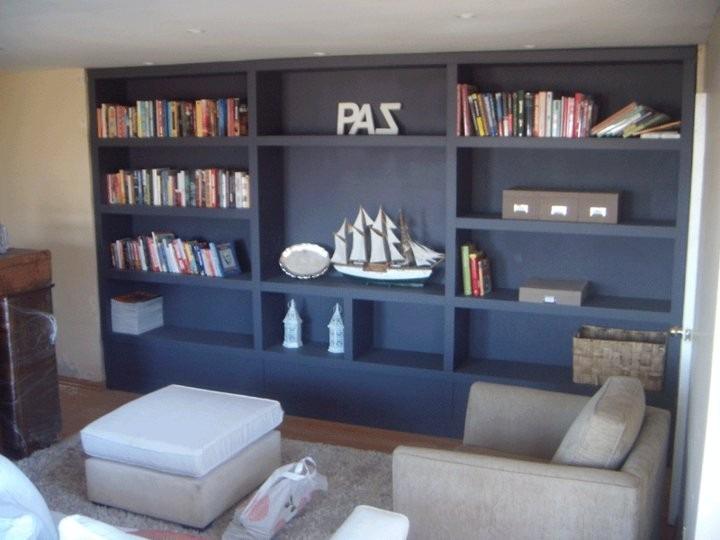 Muebles A Medida Diseño Y Fabricacion - $ 10.000 en Mercado Libre