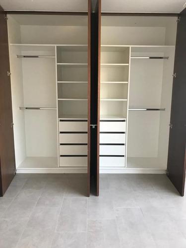 muebles a medida diseño y fabricación