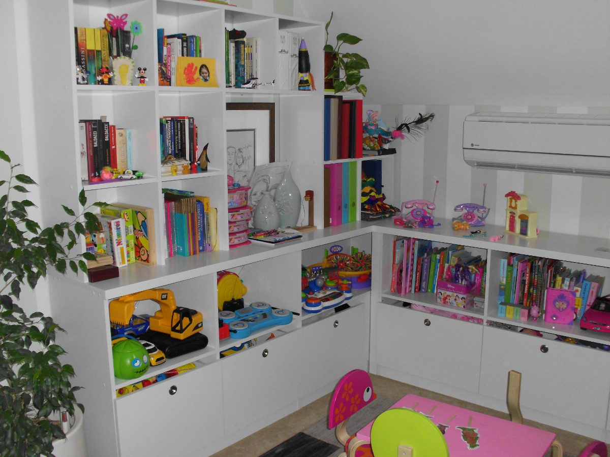 Muebles A Medida Diseño Y Fabricacion, Closet, Cocinas, Etc  $ 5