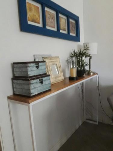 muebles a medida , melamina, carpintería, bajo mesada