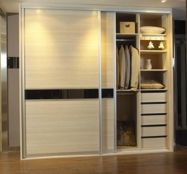 Muebles A Medida.cocina .interior De Placard. Presupuestos - $ 10,00 ...