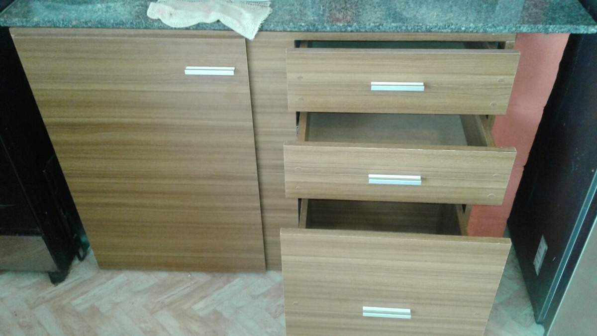 Atractivo Muebles De Armario Bajo Costo Imágenes - Muebles Para ...