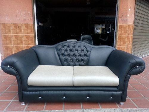 muebles a tu estilo