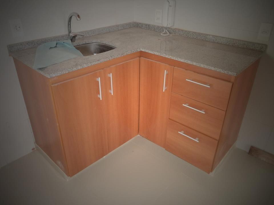 Muebles aereos de cocina a medida 350 00 en mercado libre - Fabricantes muebles cocina ...