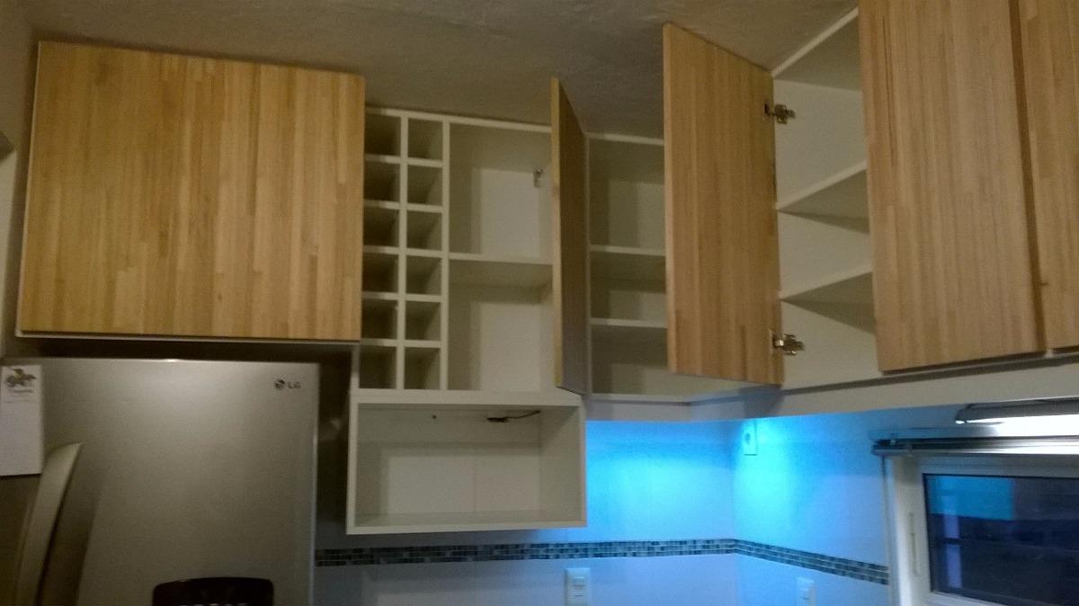 Hermosa La Profundidad Son Muebles De Cocina Modelo - Como Decorar ...