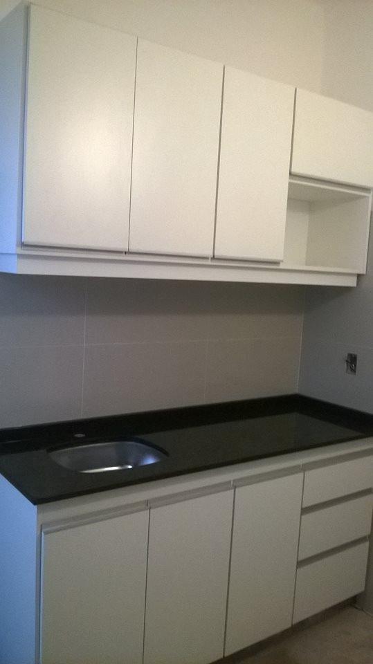 Muebles aereos de cocina a medida 350 00 en mercado libre for Mueble aereo cocina uruguay