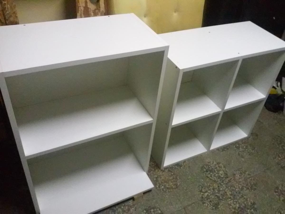 Muebles Altos En Melamina Para Cocina.