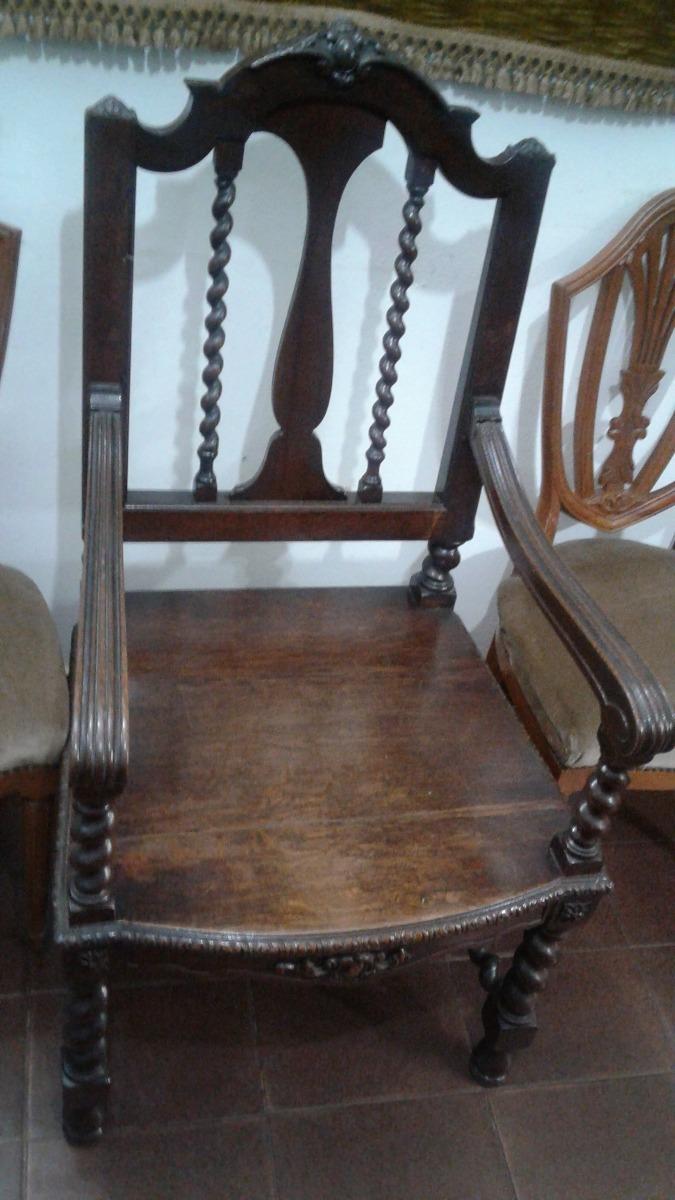 Muebles Antiguos 150 000 00 En Mercado Libre # Muebles Posadas Misiones