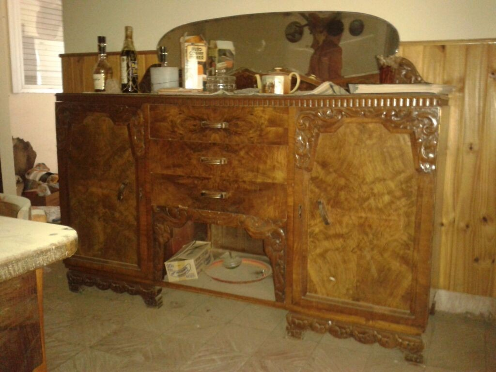 Muebles Antiguos Muebles Antiguos Restaurados Italica  # Muebles Viejos Gratis