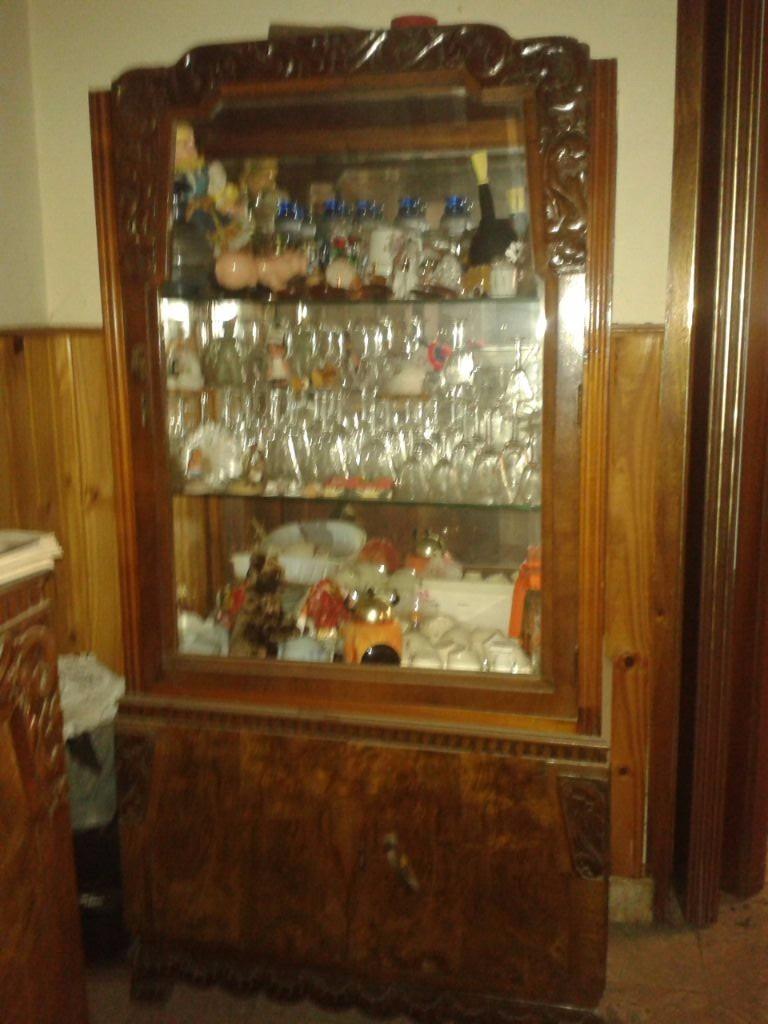 Tasar muebles antiguos obtenga ideas dise o de muebles para su hogar aqu - Como tasar muebles antiguos ...