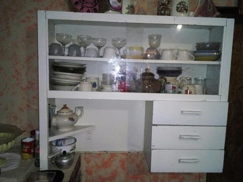 muebles antiguos en venta