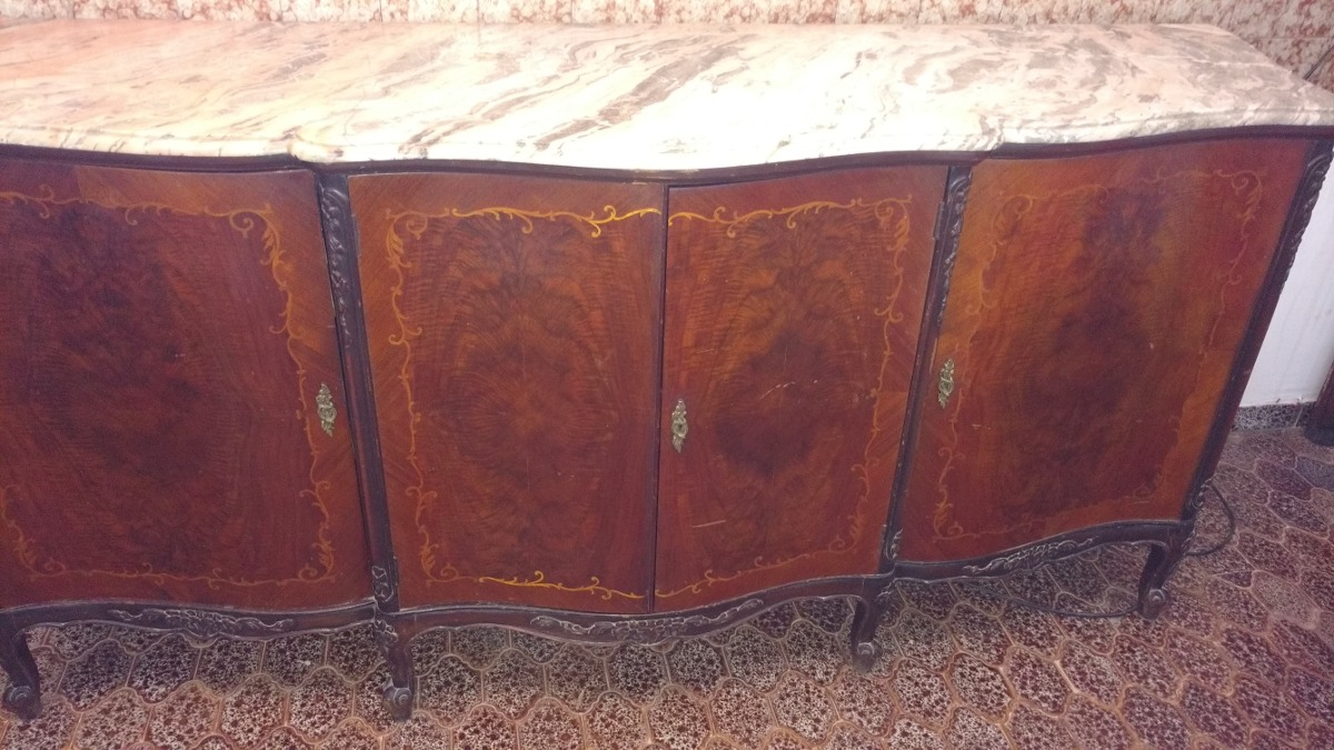 Estilos Muebles Antiguos Top Finest Muebles Antiguos Distintos  # Muebles Tibetanos Antiguos
