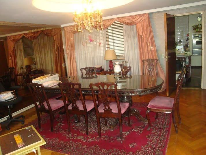 Muebles Antiguos Sillones Luis Xv Comodas Francesas X Viaje ...