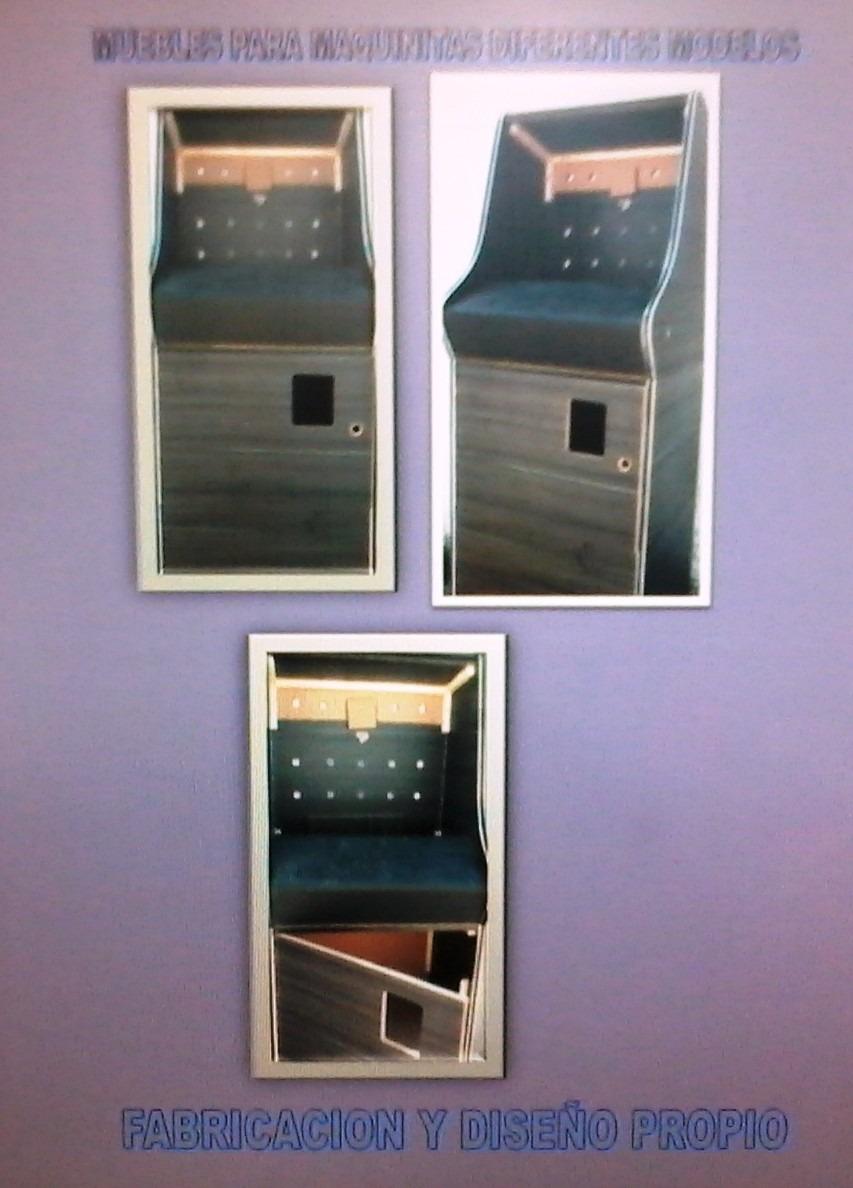 muebles arcade rokola u s 100 00 en mercado libre