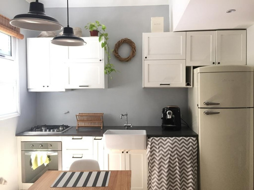 muebles bermejo diseño, asesoramiento, reformas de cocinas